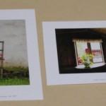[impression] 〜印象・旅の風景より〜 写真展見てきました。