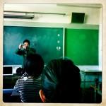 "iPhone ""photo"" workshop"