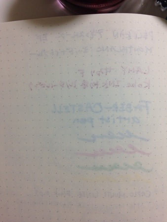 20140311-003643.jpg
