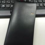 NOLTY エクセル(能率手帳)