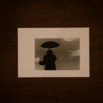 【ノートブックがない旅なんてvol.40】初夏のポストカードコレクション
