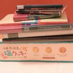 東京で石垣島クッキーをもらった話