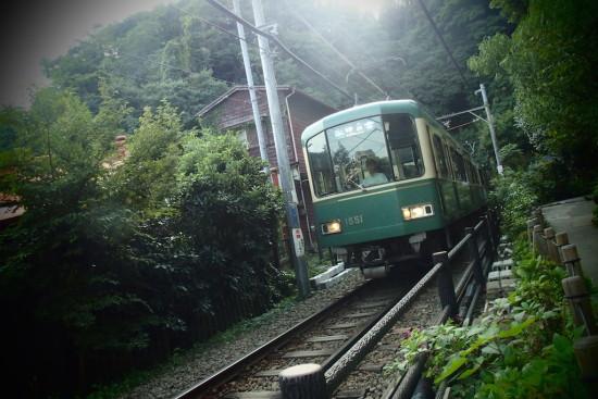 2015/09 Kamakura