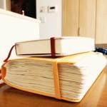 今年も育児日記