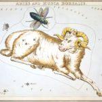 牡羊座と牡牛座〜4月と5月の星座の話