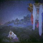 ミュシャ展見てきました。〜神々はもはや無く、キリストは未だ到来せず、人間がひとりで立っていたまたとない時間