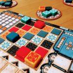 旧市街に流れ着くタイル「アズレージョ」から学ぶボードゲーム的思考