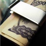 coin purse,wagomu