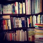 本棚におけるセクシーさについて
