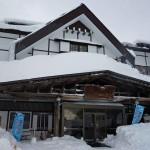 Notebooker 冬の八甲田山へ(ノートブックをめぐる冒険#1)