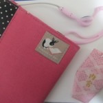 ピンクの似合う漢(おとこ)になるっ!
