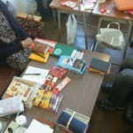 東海Notebookers Meeting in 名古屋に参加してきました。