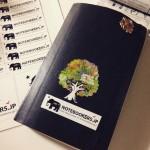 日々是好mole日 vol.1〜わたしとNotebookの日常〜