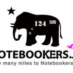 2013年度Notebookersライターが決定しました