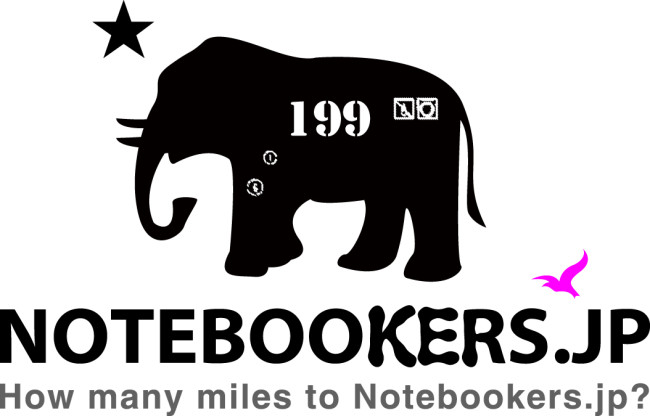Notebookers_midashi