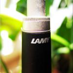 Lamy Scribble 3.15mm