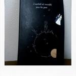 幸せのノート