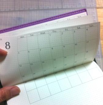 monthly_inside