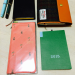 notebookers
