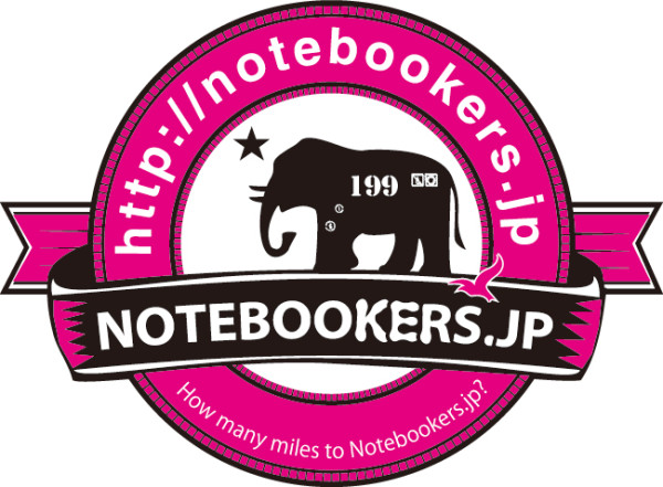notebookers_beer