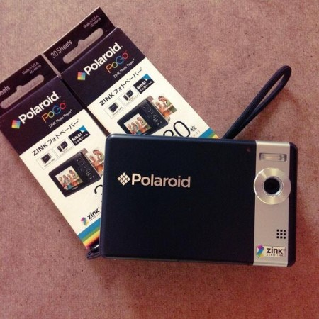 polaroid_two