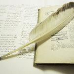 9月23日は万年筆の日!ノートブックをめぐる冒険#31