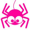 spiderdlab.net