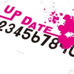 【UPDATE】 iPhone用サイト(モバイル用?)運用開始